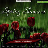 Spring Showers de Sounds Of The Earth