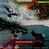 Seasons de Sounds Of The Earth
