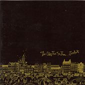 The Only Fun In Town - Sorry For Laughing by Josef K