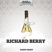 Daddy Daddy by Richard Berry