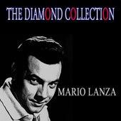 The Diamond Collection (Original Recordings) von Mario Lanza