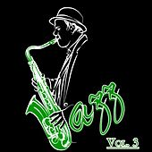 Jazz Vol. 3 (55 Original Tracks) by Various Artists