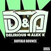 Buffalo Bounce von Delirious