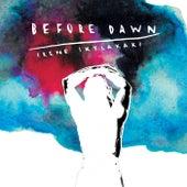 Before Dawn by Irene Skylakaki