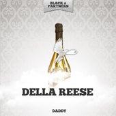 Daddy de Della Reese