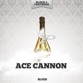 Blues de Ace Cannon