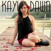 Beautiful Accident by Kayla Dawn