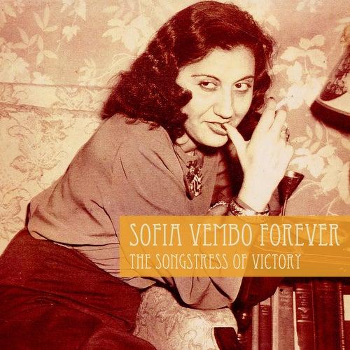 Sofia Vembo Forever: The Songstress of Victory by Sofia Vembo (Σοφία Βέμπο)