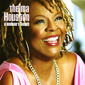 A Woman's Touch de Thelma Houston