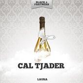 Laura de Cal Tjader