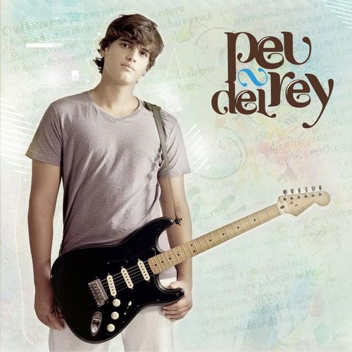 Peu Del Rey de Peu Del Rey