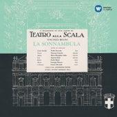 Bellini: La sonnambula (1957 - Votto) - Callas Remastered von Maria Callas