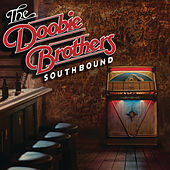 Southbound de The Doobie Brothers