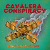 Bonzai Kamakazi by Cavalera Conspiracy