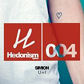 U+I by Simion