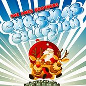 Christmas Collection (Original Classic Christmas Songs) de The Ames Brothers