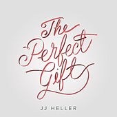 The Perfect Gift (Radio Single) by JJ Heller