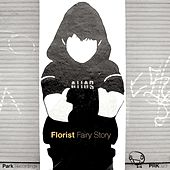 Fairy Story de Florist