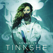 Bet by Tinashe