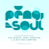 Peng Soul by Various Artists