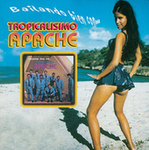 Bailando Bien Con... by Tropicalisimo Apache