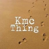 Thing by KMC (Soca)