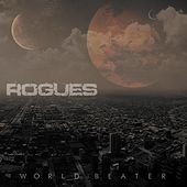 World Beater - EP by The Rogues (Celtic)