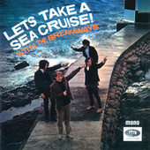 Lets Take A Sea Cruise! von Various Artists
