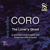 The Lover's Ghost von Coro