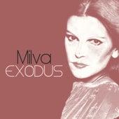 Exodus von Milva