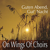 On Wings of Choirs de Various Artists