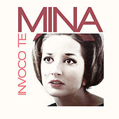 Invoco te von Mina
