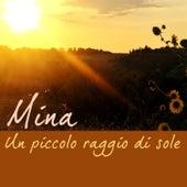 Un piccolo raggio di sole von Mina