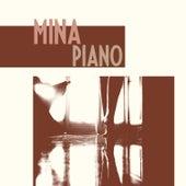 Piano von Mina