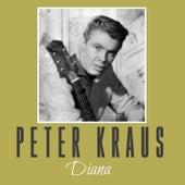 Diana von Peter Kraus