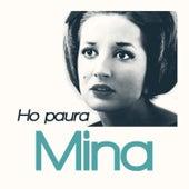 Ho paura von Mina