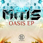 Oasis by Mitis