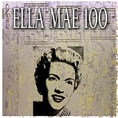 Ella Mae 100 (100 Original Tracks) de June Christy