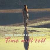 Time Will Tell (feat. Jova Radevska) by Danny Darko