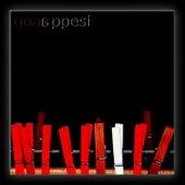 Appesi by GOA (ft Ales Varotto)