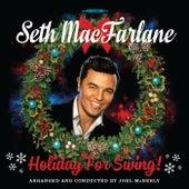 Holiday For Swing! von Seth MacFarlane