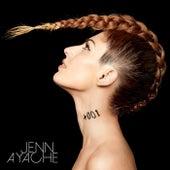 +001 de Jenn Ayache