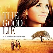 The Good Lie (Music From The Motion Picture) di Various Artists
