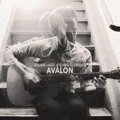 Avalon by Julian Lage