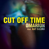 Cut Off Time de Omarion