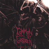 The Struggle by Common Yet Forbidden