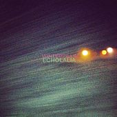 Echolalia by Winterpills