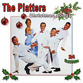 Christmas Songs by The Platters