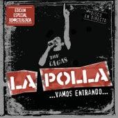 ...Vamos Entrando... (Remastered) de La Polla (La Polla Records)