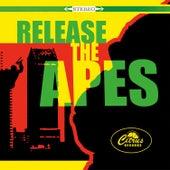Release the Apes de The Apes FLA
